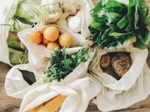 alimentos ecologicos más baratos